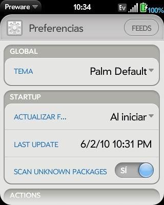 preware_2010-02-06_223444