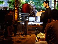 DVD Carlinhos Veiga (DaY MaRi) Tags: show brasil dvd msica cenrio pirenpolis carlinhos veiga gravao gois figurino msicos jader gudin