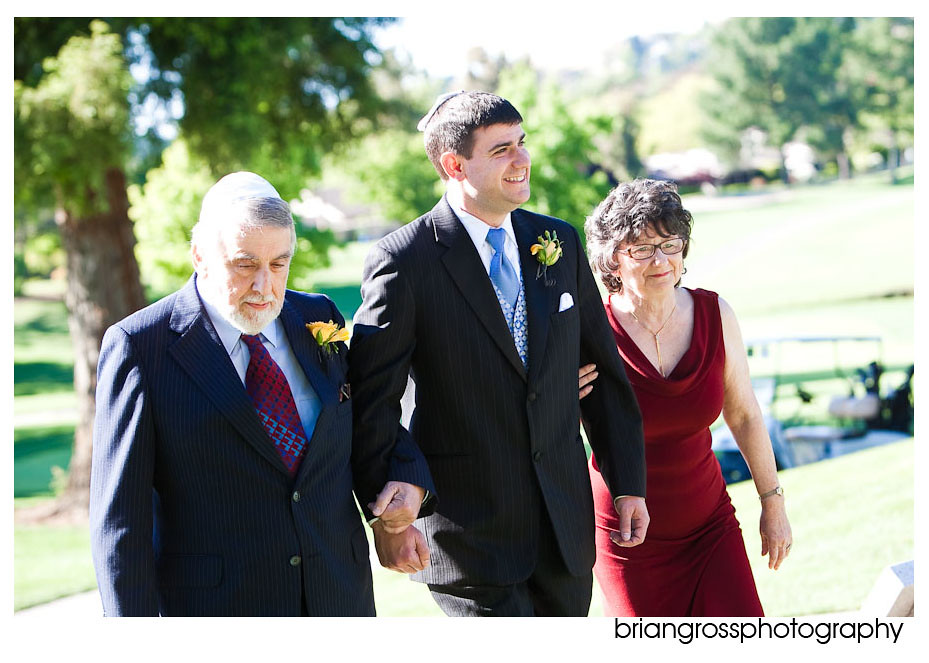 brian_gross_photography bay_area_wedding_photorgapher Crow_Canyon_Country_Club Danville_CA 2010 (5)