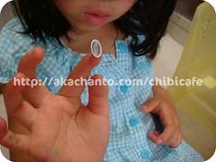 こどもちゃれんじ 5~6歳 じゃんぷ  DSC09825
