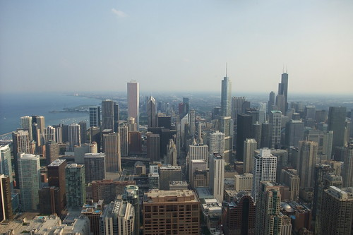 Chicago 039