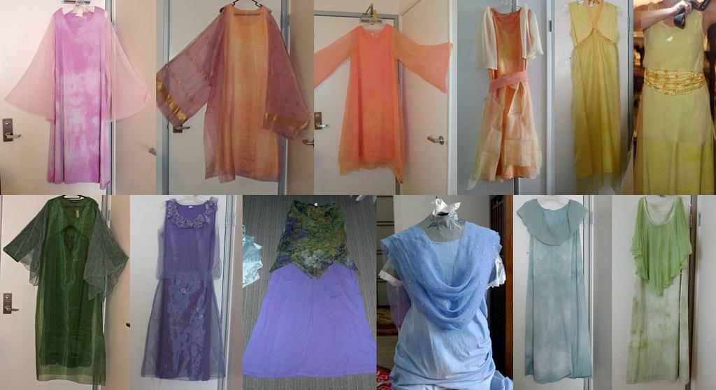 fairy_dresses_wip_03