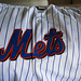 1998-2009 Home Pinstripes Mets