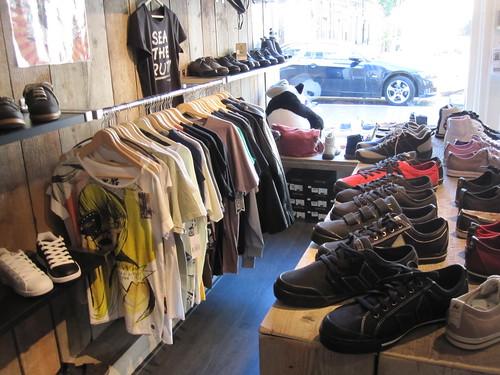 Vega-Life Store