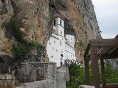 montenegro (kelly-grainger) Tags: europe balkans eastern montenegro europebalkans