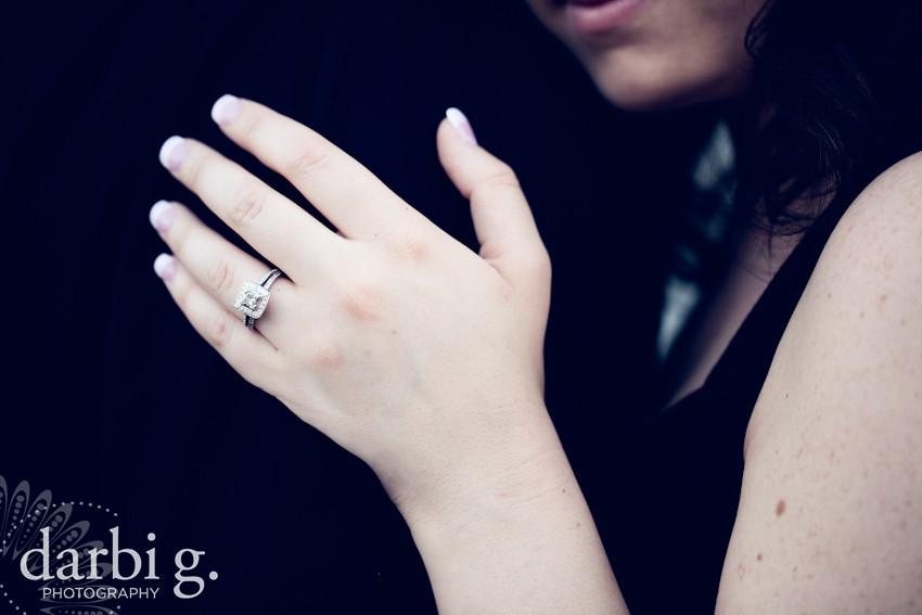 DarbiGPhotography-Kansas City wedding engagement photographer-MeganRyan-109