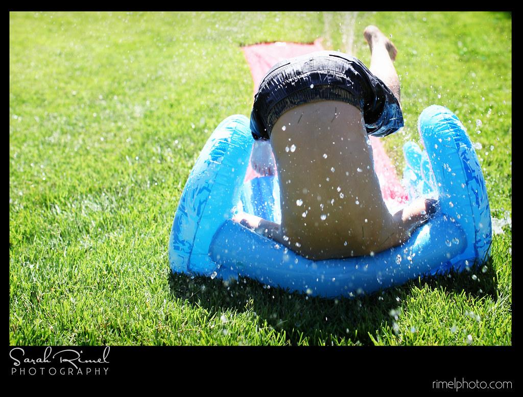 Slip n slide 06