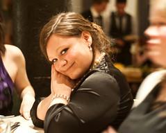 Solborg Oscar 2010