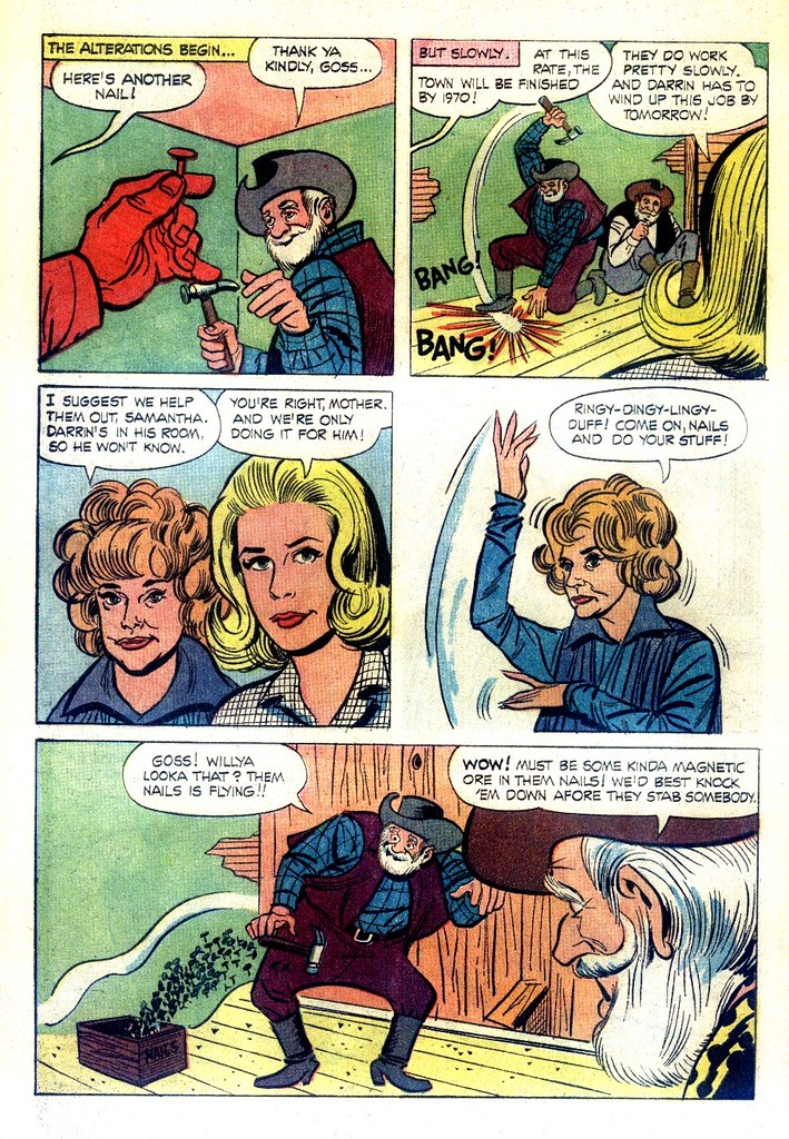 bewitched02_28