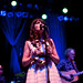 4681349571 052fd12241 s She and Him – 06 06 10 – Royal Oak Music Theatre, Royal Oak, MI