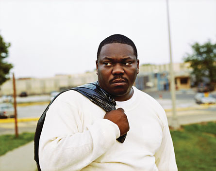 beanie sigel showing jewels