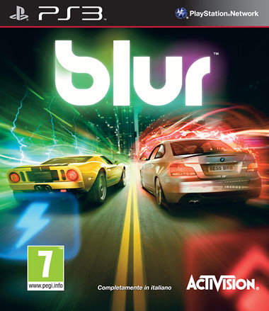 BLUR_PS3_IT_Packshot