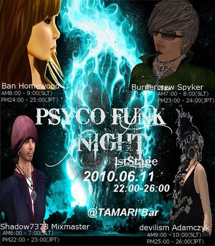 Psyco_Funk_Night_20100611