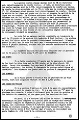 Quebec Cartier Mining Compay   |  QCM   | Quebec  |  LA COMPAGNIE DE CHEMIN DE FER CARTIER  | 1961 (J.P. Gosselin) Tags: railroad canada wagon us iron mine steel hematite locomotive specular ussteel ore 1961 ironore gagnon portcartier concentrator qcm specularhematite quebeccartiermining gagnonville lacbarbel lacjeannine quebeccartierminingcompayqcmquebec lacompagniedechemindefercartier