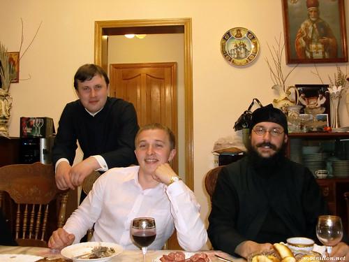 2635 Kiev Lavra-u-a-Pavla©