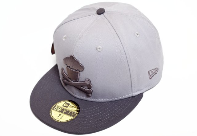 grey_hat_blast_1