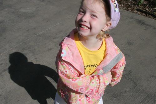 Pre-School to Zoo