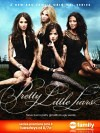 Pretty Little Liars 2. Sezon 19. B�l�m