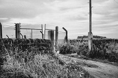 two gates (light&shade2) Tags: lens prime lane bloom farrar ged yeadon 28mmf28 bayton nikond300