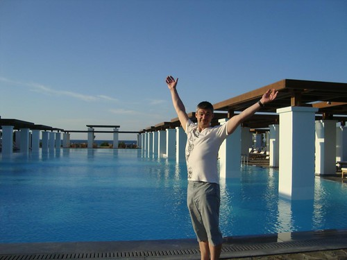 Crete 2010 029