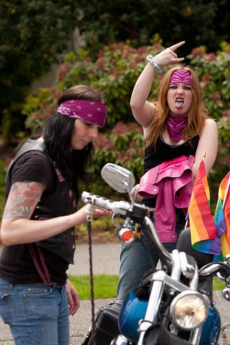 100613_2466_Olympia Pride Event