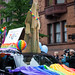 Capital Pride 2010 - Albany, NY - 10, Jun - 05 by sebastien.barre