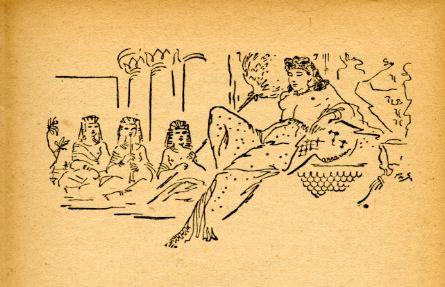 Aphrodite, by Pierre Louÿs -image-70-150