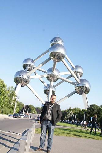 Brüssel 2010 457