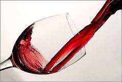 Cayó el consumo de vino en el primer cuatrimestre del año