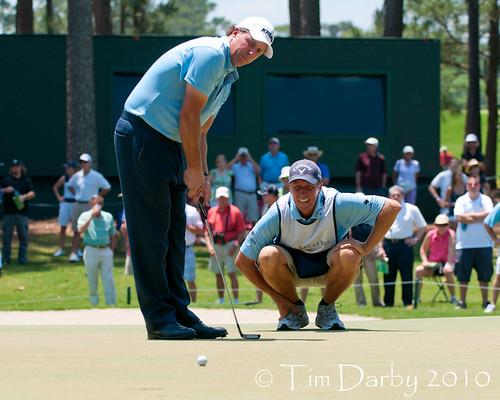 2010-05-08 - TPC 3rd Round-149