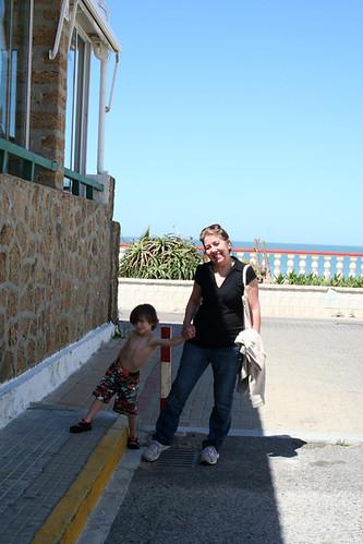 Dianas--Spain-2010-691