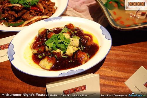 Luk Yu Tea House (3)