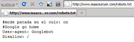 robots-sunyer
