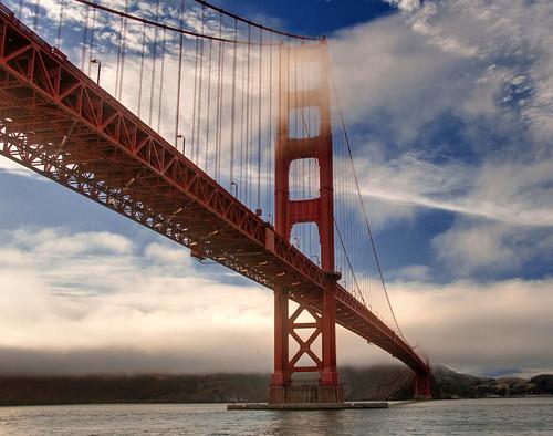 San Francisco 67