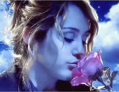 Miley-Cyrus-The-Climb