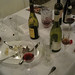 2010 FIW Chapel Hill - Bonne Soiree Wine Tasting with Centerba Selections