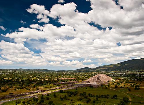 Teotihuacan 13