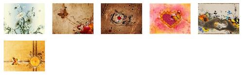 nextgen-gallery-option-thumbnails-02