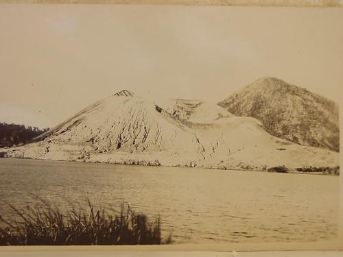 Tavaur, Rabaul - pre 1952 293