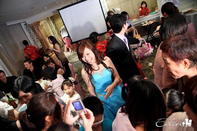 Wedding_176