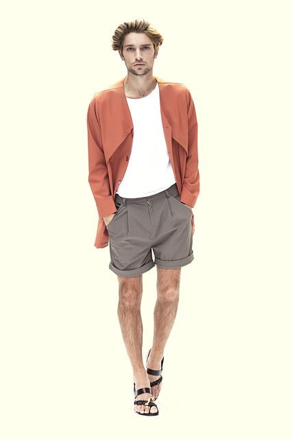 Texas Olsson0099_Lagom Spring 2011(Fashionisto)