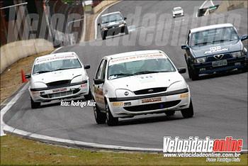 Ford Fiesta_Escola de Pilotagem Interlagos_Toni Seabra #2