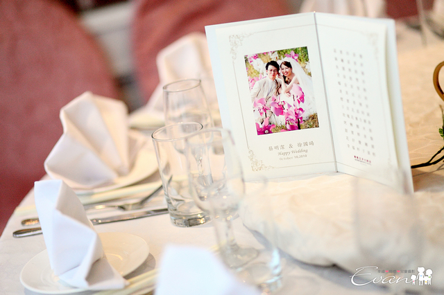 Wedding_104