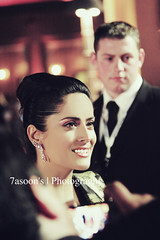 Salma Hayek (7asoon's | Photography) Tags: salma hayek