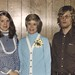 1974 Connie, Eldoris & David DuLac