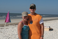 Family_Alligatorpoint_20101024_143 (dougflyer) Tags: familybeach