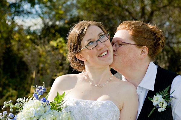Wedding10-19