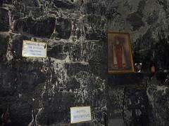 P1260007 (Frans.Sellies) Tags: monastery armenia armenien armenie khorvirap հայաստան армения hayastan khorvirab ارمنستان վանք խորվիրապ արարատ αρμενία մասիս հայաստանիհանրապետություն أرمينيا