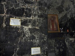 P1260007 (Frans.Sellies) Tags: monastery armenia armenien armenie khorvirap   hayastan khorvirab