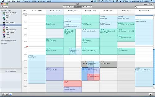 Screen shot 2010-11-01 at 3.45.44 PM